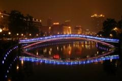 成都市桥梁防腐项目